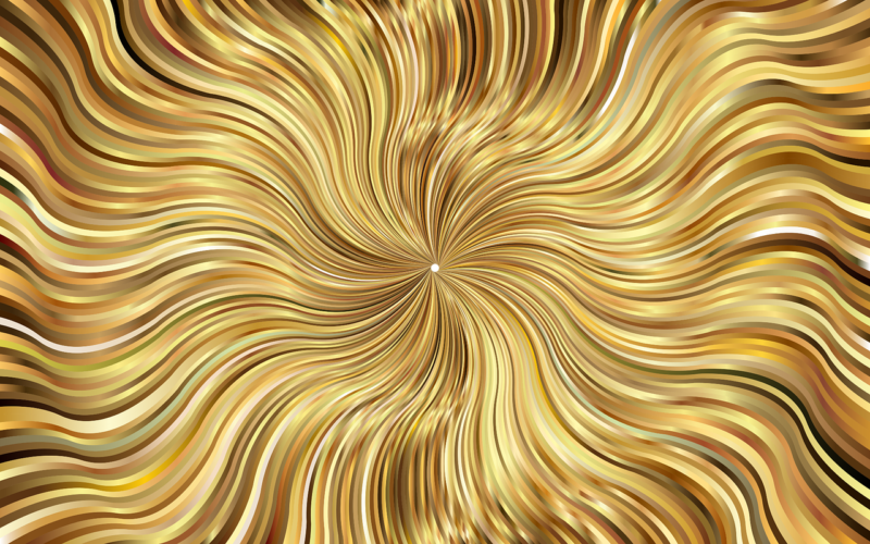 colorful-1312781_1280-gold-swirl