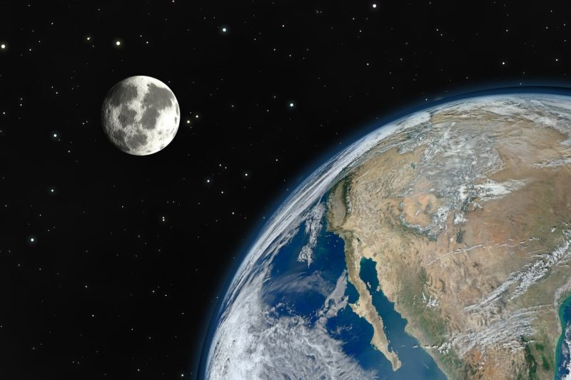 earth-1544757_1280-earth-and-moon