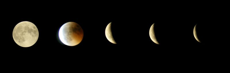 lunar-eclipse-1192664_1280