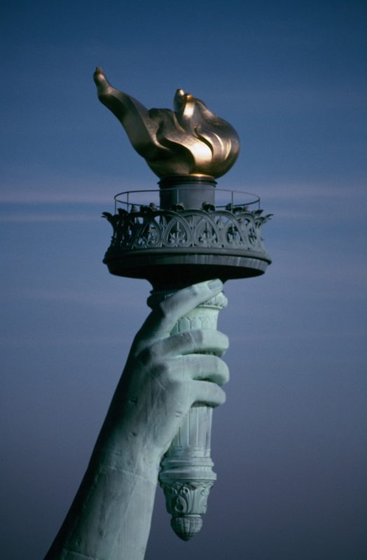 statue-of-liberty-1746808_1280