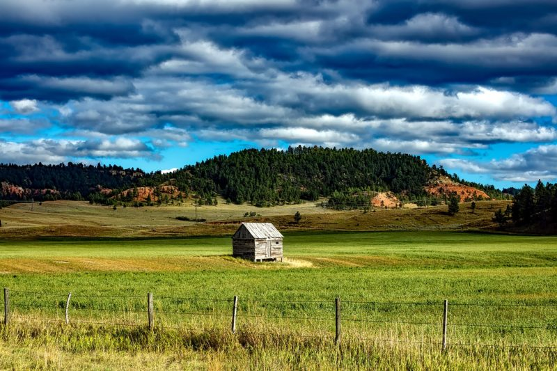 wyoming-1678952_1280-ranch